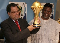 african-cup-of-nations-trophy-009.jpg