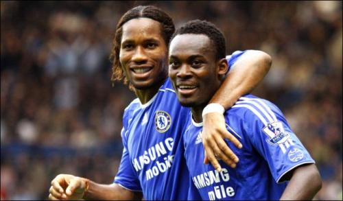 http://www.livesoccertv.com/images/articles/didier-drogba-and-michael-essien.jpg
