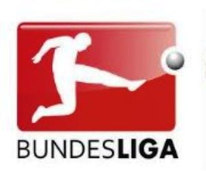 Live German Bundesliga football from October 26, 2012 to October 28, 2012 on ESPN UK / HD, GolTV Canada and GolTV USA
