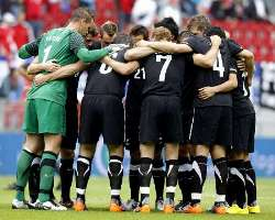 Slovenia vs New Zealand International Football Match Live from news4share-enter4u.blogspot.com