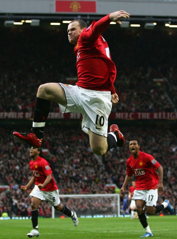 http://www.livesoccertv.com/images/articles/rooney(4).jpg