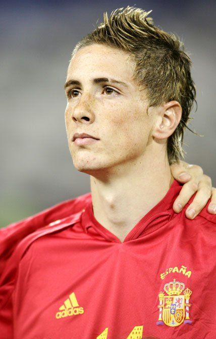 torres20128129 - World Cup Final Preview
