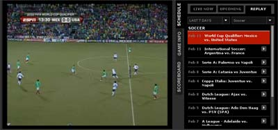Beste FuГџball Live Streams