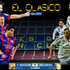 el clasico 2015 16 dates when to watch real madrid vs barcelona and barcelona real madrid live soccer tv