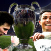 Image result for clasico ucl