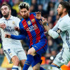 el clasico 2017 quick guide time date live tv broadcast info and more live soccer tv