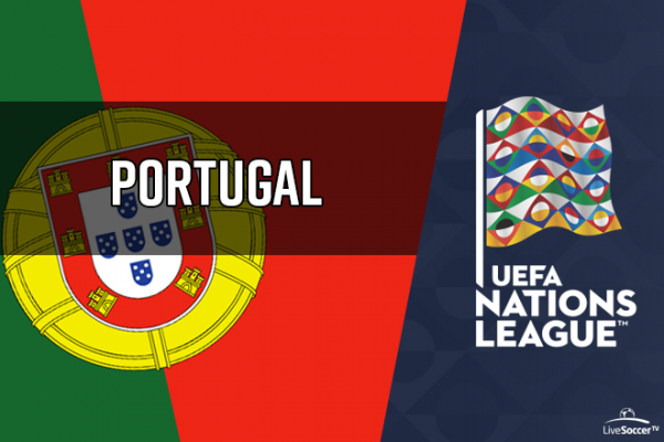 Portugal S Squad Key Players Winning Odds For The 2019 Uefa Nations League Finals Live Soccer Tv